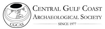 Central Gulf Coast Archaeological Society (CGCAS)